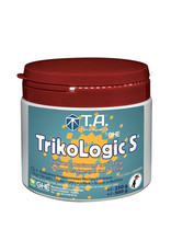T.A. (GHE) T.A. TRIKOLOGIC S (SUBCULTURE)