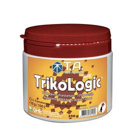T.A. (GHE) TT.A. RIKOLOGIC (BM)