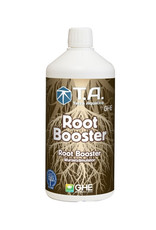 T.A. (GHE) T.A. ROOT BOOSTER (ROOT PLUS)