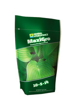 T.A. (GHE) T.A. MAXIGRO 1KG