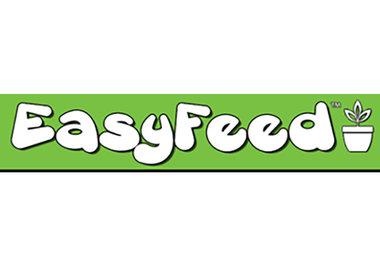 EasyFeed