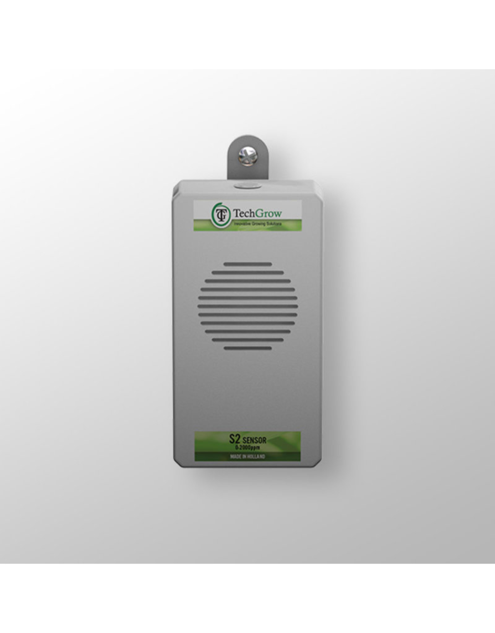 TechGrow TECHGROW S2 SENSOR  0-10000PPM CO2/LIGHT