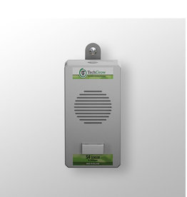 TechGrow TECHGROW S4 SENSOR  0-2000PPM CO2/LIGHT
