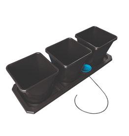 Autopot Auto3 XL System 25 Ltr Pots