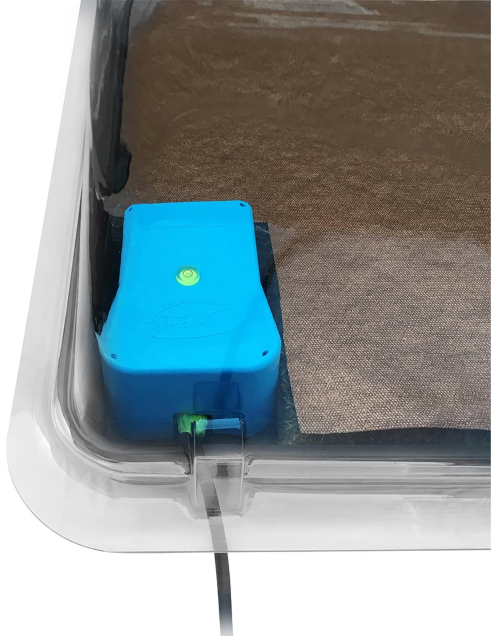 Autopot Autopot Easy 2 Propagate - Extension Kit