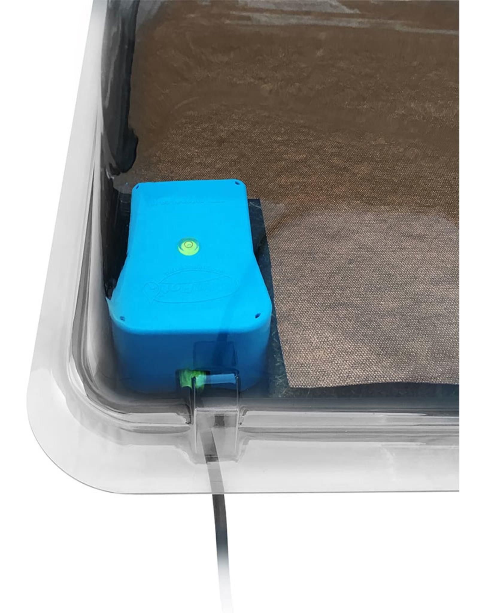 Autopot Autopot Easy 2 Propagate - Complete Kit