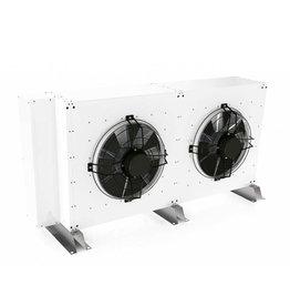 OptiClimate OptiClimate Industriewasserkühler - vertikales Format