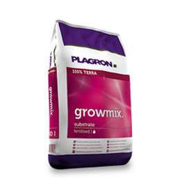 PLAGRON PLAGRON GROWMIX 50L