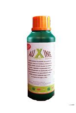 AUXINE AUXINE NUTRITION 250ML