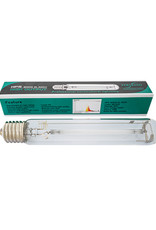 FERTRASO FERTRASO HPS LAMP