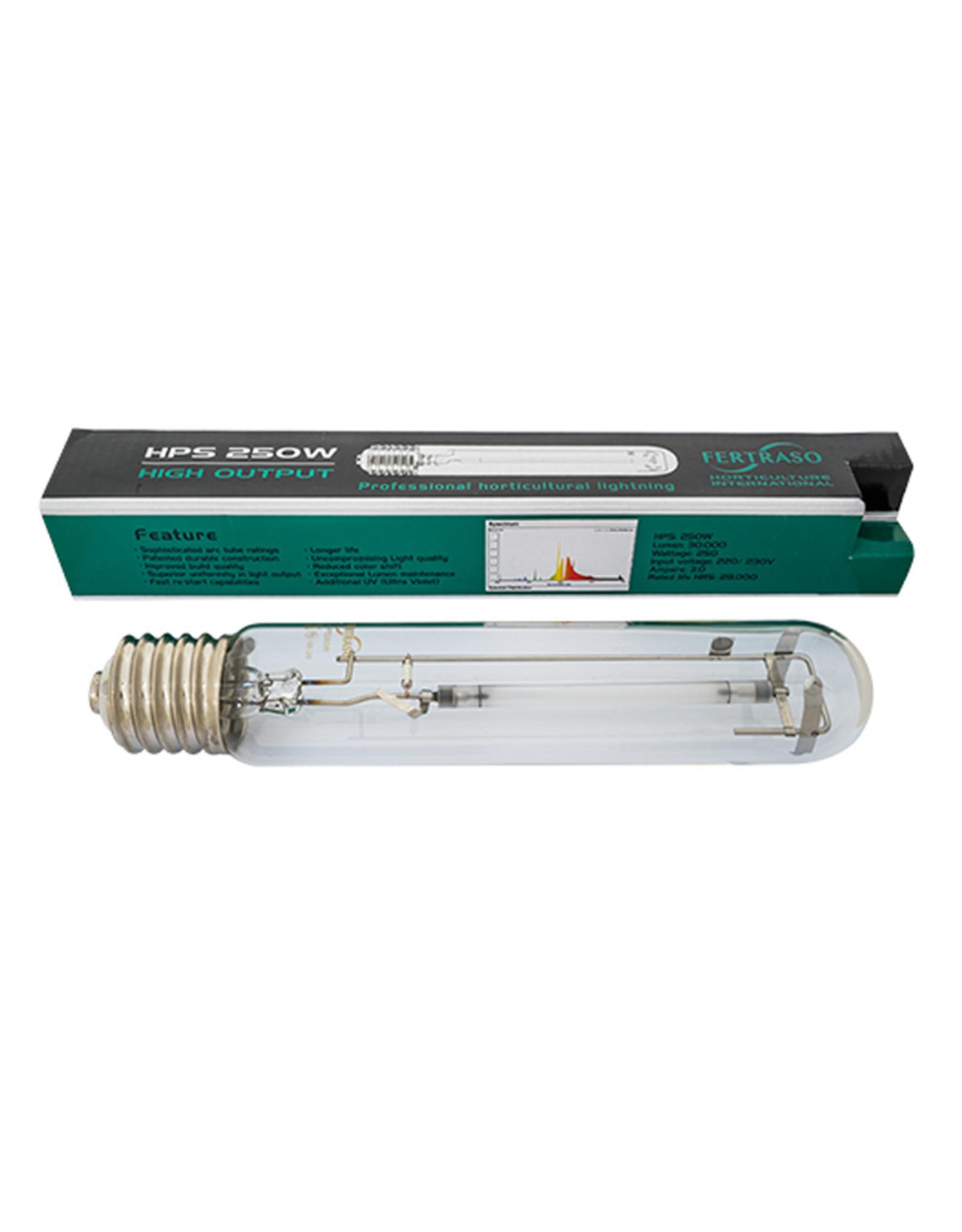 FERTRASO FERTRASO HPS LAMP  220V