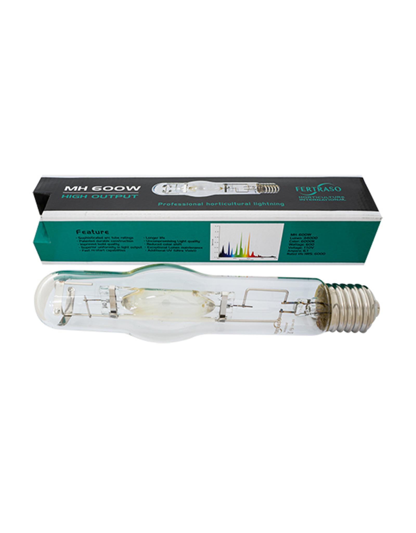 FERTRASO FERTRASO HPIT/METAL HALIDE LAMP