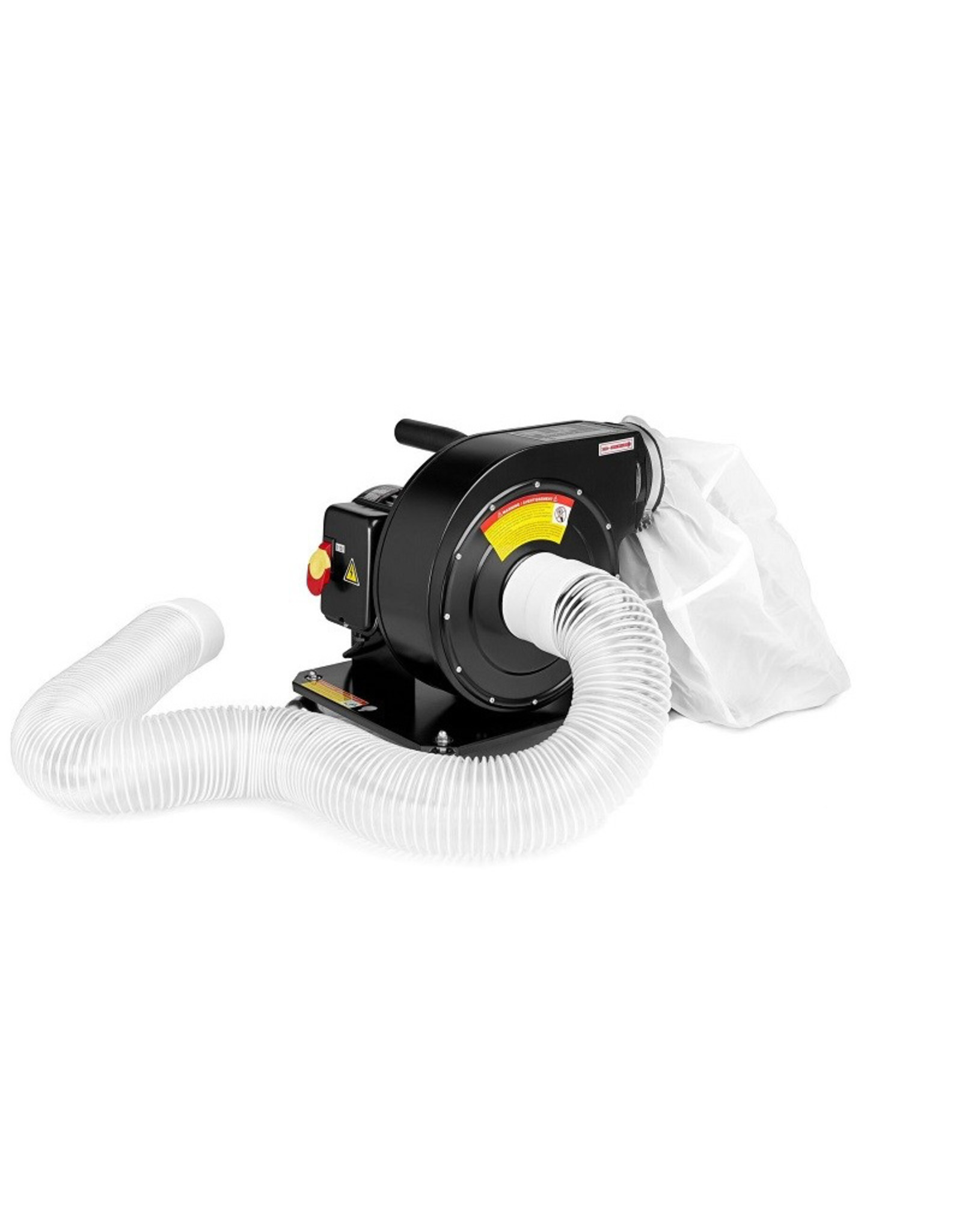 TWISTER TWISTER T6 TRIMMER
