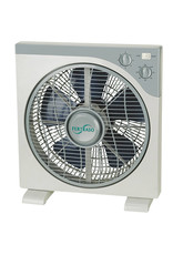 FERTRASO FERTRASO BOX FAN 30CM