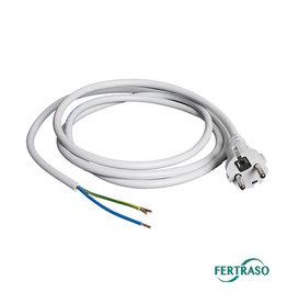 FERTRASO FERTRASO AANSLUITSNOER 3 X 1,5M2