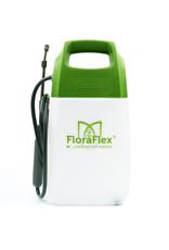 FLORAFLEX FLORAFLEX 6L BATTERY POWERED FLORA SPRAYER