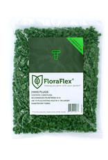 FLORAFLEX FLORAFLEX EMITTER PLUGS 1000 PACK