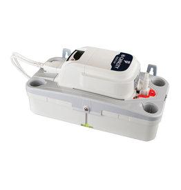 OptiClimate Hebepumpe für Kondenswasser