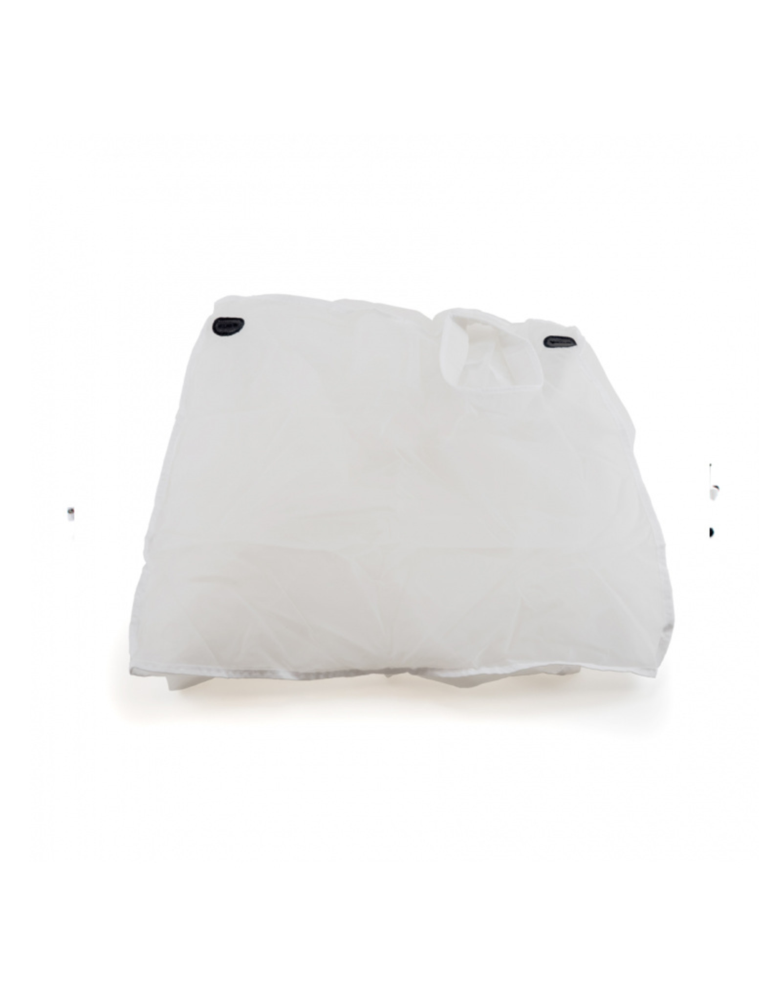 TWISTER TWISTER T4 WHITE (DRY) FILTER BAG 70 MICRON