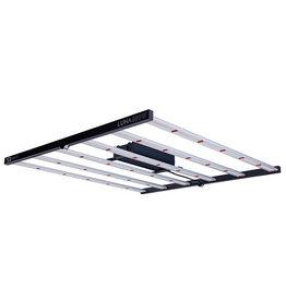 OMEGA OMEGA LUNA 630W LED