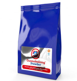 GUANOKALONG GUANOKALONG POWDER