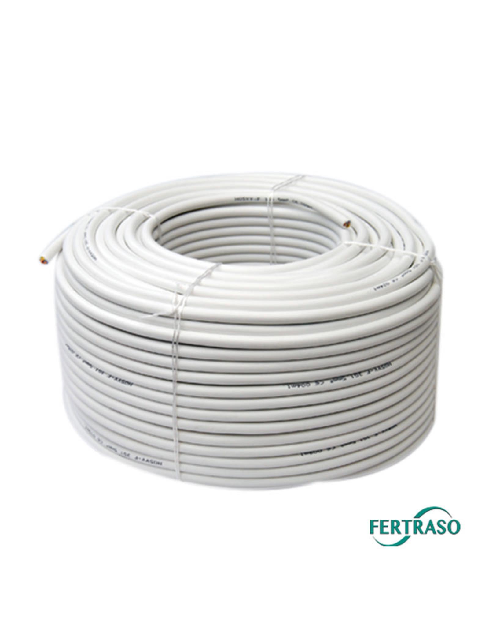 FERTRASO FERTRASO ELECTRIC CABLE