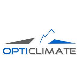 OptiClimate Vervangende printplaat opticlimate