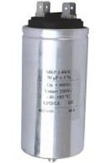 OptiClimate OPTICLIMATE PRO 3 10000 CONDENSATOR