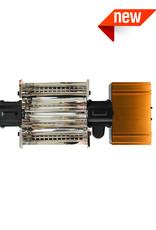 DimLux Expert Series 1000W MKII (volledig armatuur)