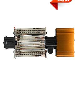DimLux Expert Series 1000W MKII (Komplettes Armatur)