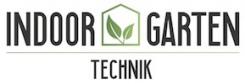 Indoor Gartentechnik