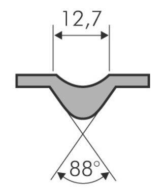 36.195 - Länge 1200 mm