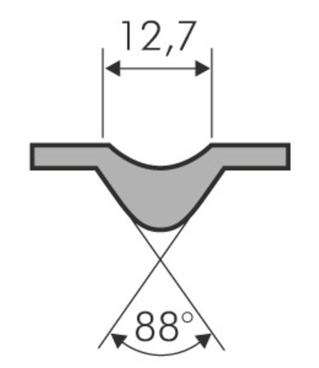 36.195 - 1200 mm Länge