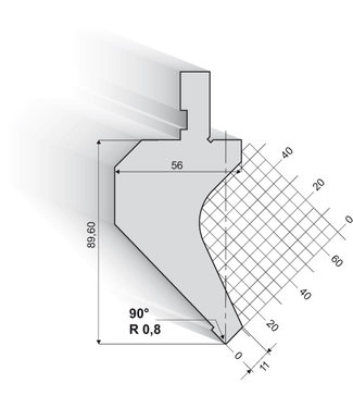 10.105 - 835 mm