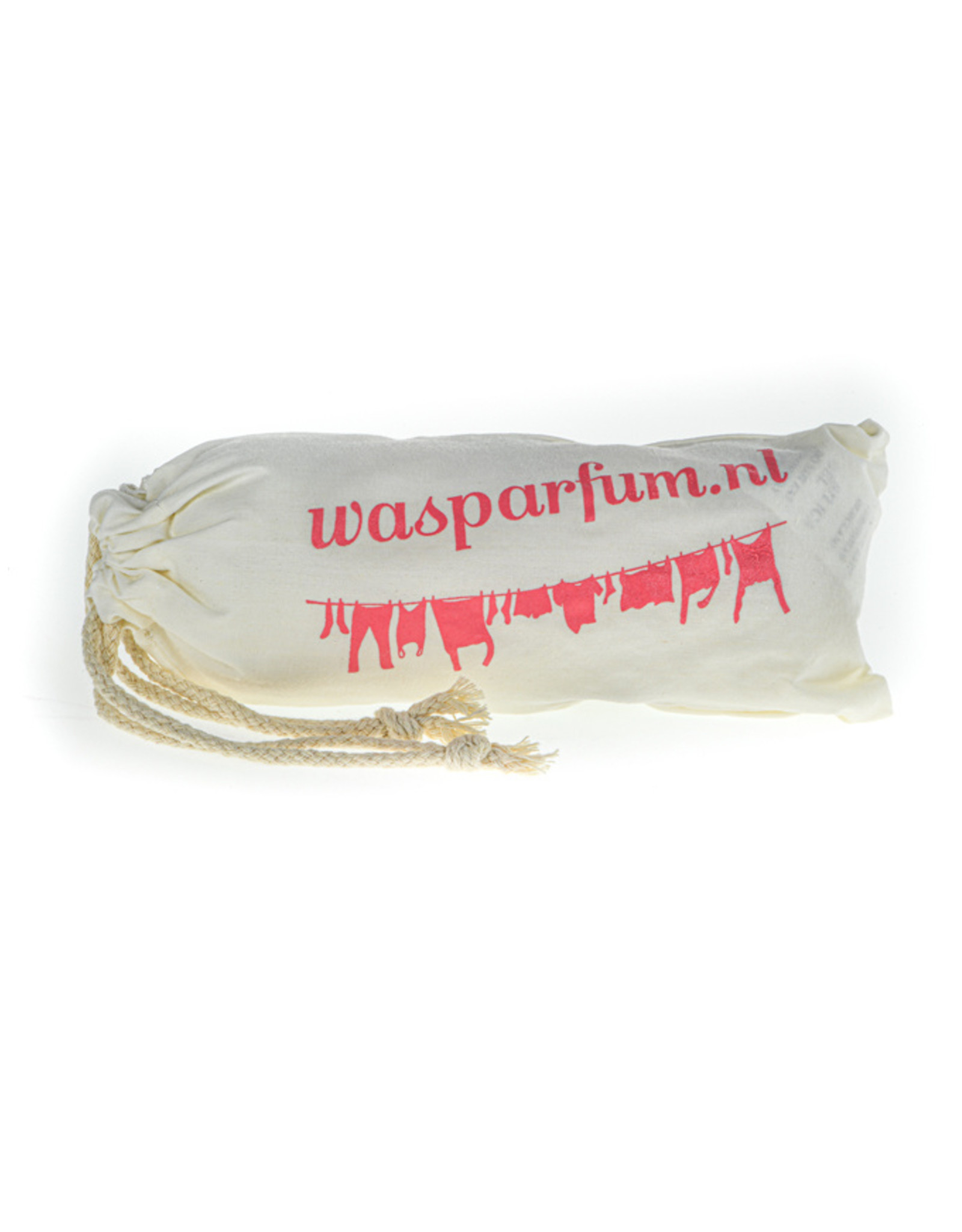 Wasparfum Drogerballen Wasparfum