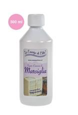 Wasparfum Wasparfum Marsiglia met Marseille Zeep geur