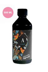 Le Essenza di Elda Wasparfum A met Musk en Aromatic Herbs
