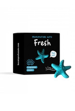 Le Essenza di Elda Autoparfum Fresh