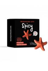 Le Essenza di Elda Autoparfum Spicy