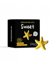 Le Essenza di Elda Autoparfum Sweet