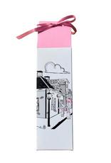 Wasparfum Actie verpakking WKZ voor 1x500 ml