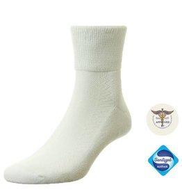 Diabet Socks 13516 Cotton Xxxxxx  Diabetic Socks