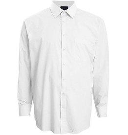 Espionage LS910 Big size White Shirt