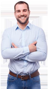 Infraroodverwarming kopen? | Quality Heating Laagste prijsgarantie!