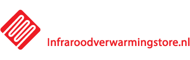 Infraroodverwarming kopen? | Quality Heating