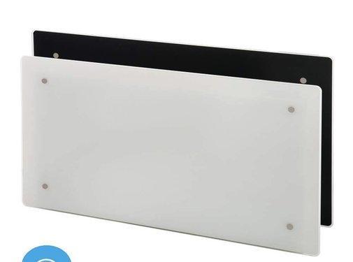 Adax Clea Wifi elektrische verwarming