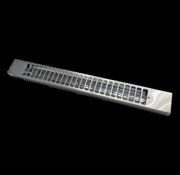 Badkamer infrarood verwarmer straler | EnergoInfra