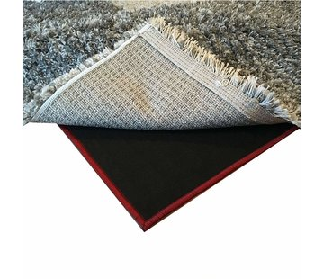 Karpet verwarming 140 x 200
