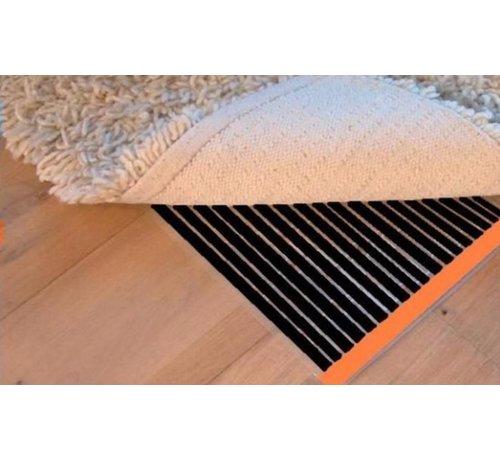 Schloss Karpet Verwarming - Vloerkleed