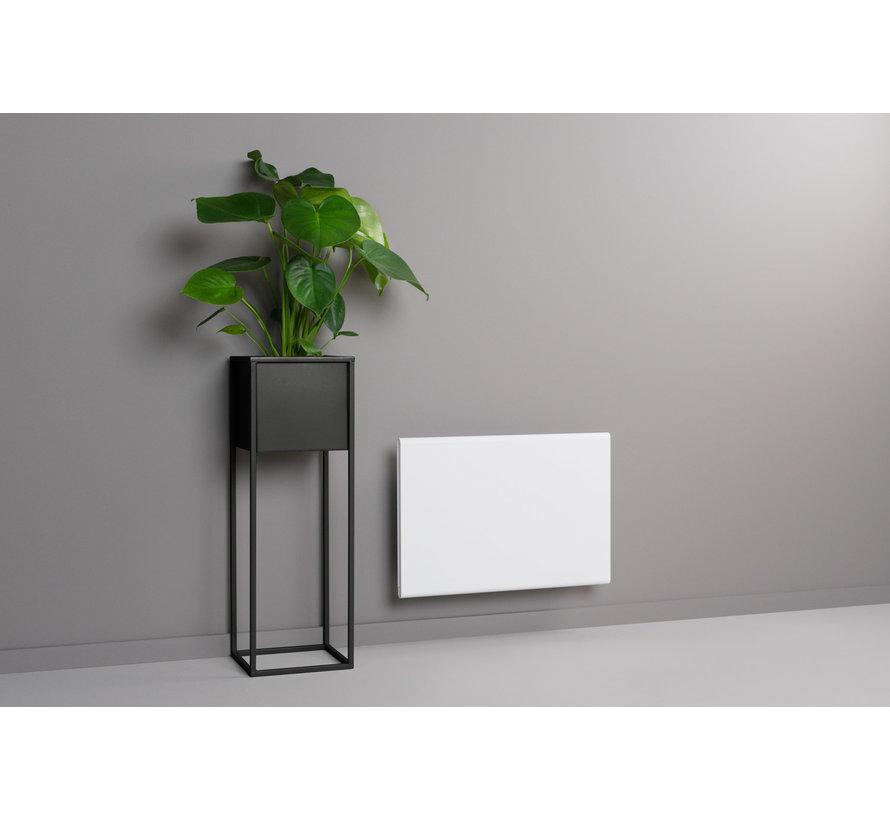 Adax eco basic elektrische verwarming